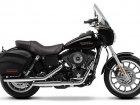 Harley-Davidson Harley Davidson FXDX/I Dyna Super Glide Sport